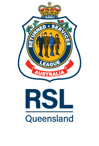 Go to RSL homepage